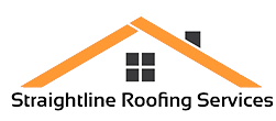 Straightline Roofing Services